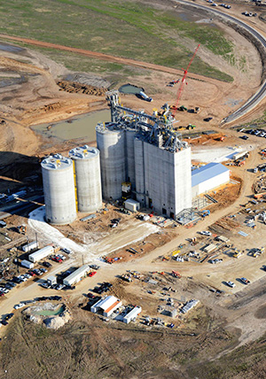 New-Texas-Feedmill-and-Rainspur